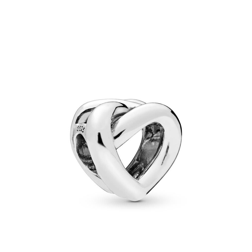 bijoux pandora coeur