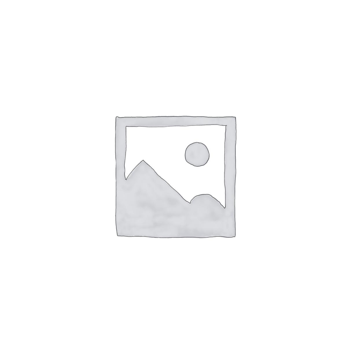 Bijoux Argent 925/1000e